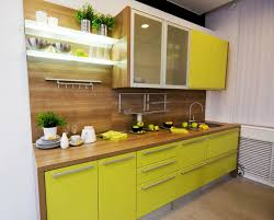 high glosatte lacquered kitchen cabinet doors gallery