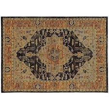 3x4 area rugs packed with elegant 46 best area rugs images on