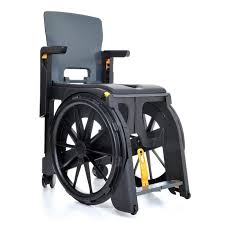 wheelable folding commode and shower chair wheelable folding commode and shower chair