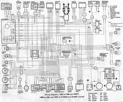 bmw k100 wiring diagram linkinx com bmw k100 wiring diagram example pictures