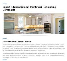 Pin By Eagle Painting Company On House Painting Company Keller