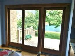 anderson patio door large image for sliding door s architecture sliding door s wood french