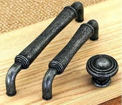 rustic cabinet hardware cheap. Rustic Cabinet Hardware French Country Styles Throughout Knobs Ideas And Pulls Western Drawer Inside Idea Cheap