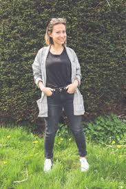 Kapsel Lena Fair Fashion Sonnenschein