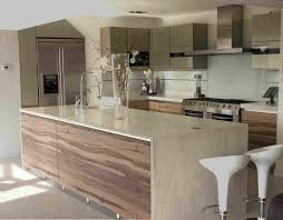 wood kitchen furniture. Recommended Rhtsrfus Dark Wood Designs Gray Red And Black Kitchen Cabinets 700Mm Furniture
