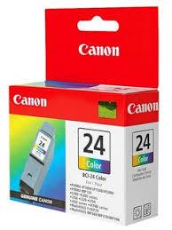 «<b>Картридж Canon BCI</b>-24 <b>Color</b>» — Результаты поиска — Яндекс ...