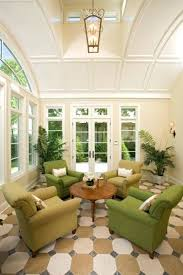 small sunroom. Sunroom Interior Design Images Designs Small Ideas