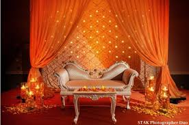 Wedding Inspiration For Indian Wedding Decorations In The Bay Indian Wedding Decor For Home