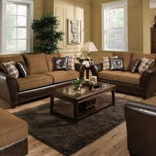 American Furniture Warehouse Desks Hostgarcia American Furniture