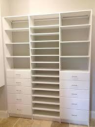 closet organizer target.  Organizer Closet Inc Affordable Closets Fl Bedroom Organization  Organizer Target In D