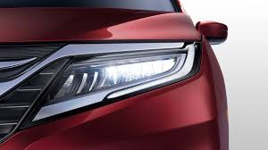2018 honda wallpaper.  honda 2018 honda odyssey headlight view hd wallpaper u2013 front  images with honda 0