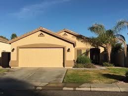 home insurance az homeowners insurance insurance companies