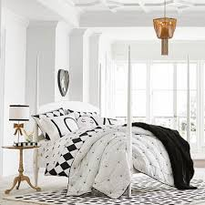 white bedroom furniture for girls. Delighful Bedroom The Emily U0026 Meritt Four Poster Bed Full WaterBased Simply White Intended Bedroom Furniture For Girls E