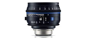 Choosing the right lens can create the right mood, selectively manipulate depth of field, and provide access to a variety of subjects whether near or far, large or microscopic. Real Cinema Lenses You Can Afford