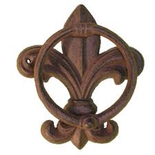 wholesale fleur de lis home decor marceladick com
