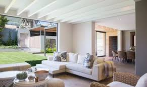 what is contemporary furniture style. a designer guide to decorating in contemporary style what is furniture u