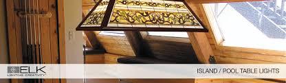 billiard room lighting fixtures. Billiard Room Lighting Fixtures L