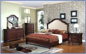 Bedroom Set For Sale By Owner Used Bedroom Furniture For Sale By Owner Used Bedroom  Furniture . Bedroom Set For Sale ...