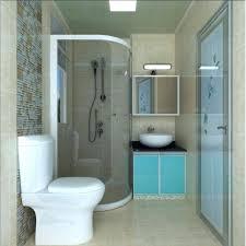glass floor bathroom mosaic tile crystal glass kitchen design shower bathroom wall floor tiles fiberglass tub
