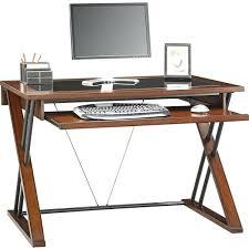staples computer desk staples computer desk the best computer desks computer stories computer desk
