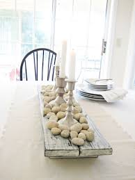 rustic dining room table centerpieces. expandable dining table on reclaimed wood with inspiration rustic centerpieces room t