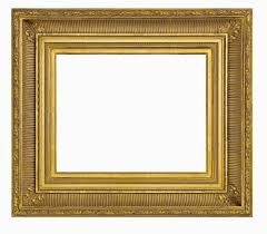 Picture Frames Design:Wooden White Picture Frame Design Ultra Brown  Decoration Personalized Adjustable Impressive malden