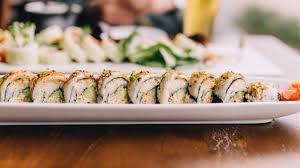 maru sushi grill grand rapids restaurant grand rapids mi opentable