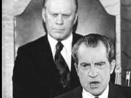 Image result for Gerald Ford the CIA man