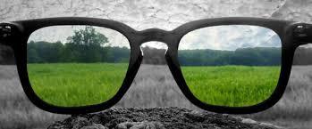 Risultati immagini per percezione e realtà