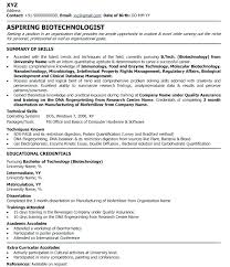 Bioinformatics Resume Sample Bioinformatics Resume Biotech Resume Sample Professional Resume 23