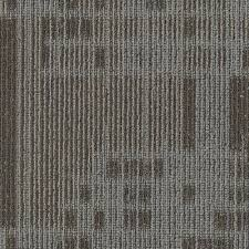 Titanium Set In Motion Set In Motion Mohawk Carpet Tile