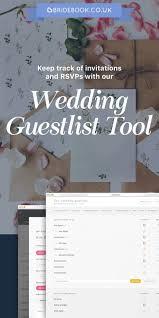 Fabulous Free Online Wedding Planner Wedding Planning Website Uk