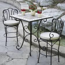 black wrought iron furniture. Black Wrought Iron Furniture