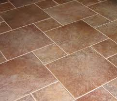 Small Picture Ceramic Kitchen Floor Tile Ideas Best Ideas About Bathroom Floor