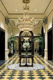 72 best 2 foyer chandelier images on foyer chandelier intended for stylish home foyer crystal chandeliers designs