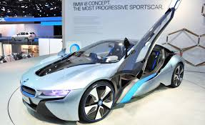 BMW 3 Series bmw i8 2014 price : Bavarians sounded cost of the hybrid BMW i8 supercar