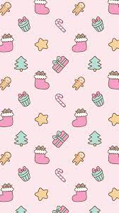 Pusheen Christmas Wallpapers - Top Free ...