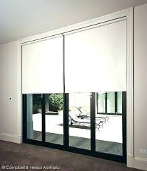 patio door roller shades patio door roller shades kitchen blind me shade and reviews sliding patio patio door roller shades roller shades for sliding