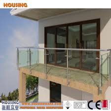 exterior handrails suppliers. handrail walkway, walkway suppliers and manufacturers at alibaba.com exterior handrails