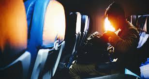 Bulletproof Blue Light How To Avoid Jet Lag When Traveling