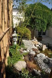 Verlockend Asiatischen Garten Design Ideen Charmant Wasser Im ...