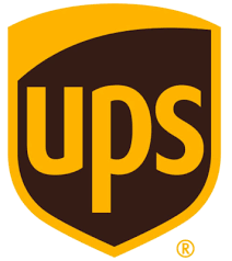 45% Off In August 2021   UPS Promo Codes   SFGate