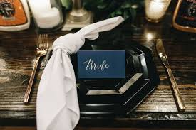 All About Your Wedding Seating Chart Ivory Beau
