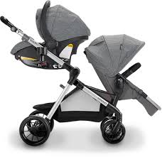 innovative baby s designed for