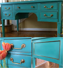 professional furniture paintingPainted and Restored Furniture with Chalk Paint Greenville SC