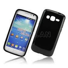 China for Samsung Galaxy Win PRO G3812 ...