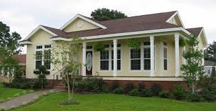full size of home insurance est home insurance in charleston sc compare insurance quotes local