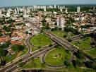 imagem de Várzea Grande Mato Grosso n-16