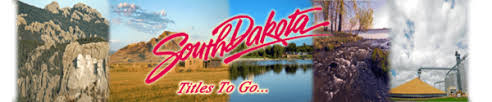 dakota digital logo. logo for south dakota digital consortium