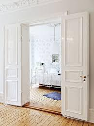wonderful interior doors for bedrooms best 25 bedroom ideas on